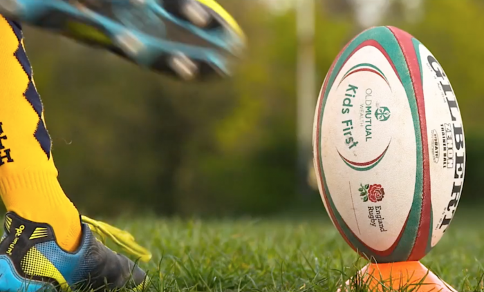 Old Mutual Wealth | Helping Rugby Prosper