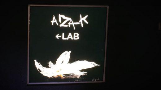 The Chefs' Chefs: Arzak