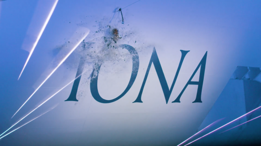 Iona | Ceremony highlights